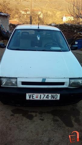 Fiat-Tipo