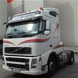 2 Volvo Euro 5 kamioni -07