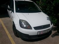 Ford Fiesta -08