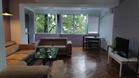 Се издава/продава двособен наместен стан во Карпош