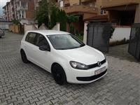 VW Golf 1.6TDI 77kw