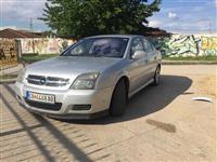 Opel Vectra -04 vo odlicna sostojba