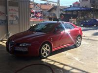 Alfa GT 1.9 jtdm