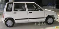 Daewoo Tico -94