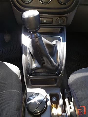 Jeep-Compass--12