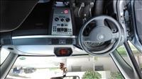 Opel meriva17cdti