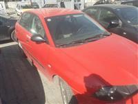Seat Ibiza 2003 dizel