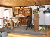 Restoran-Motel Ohrid Sveti Naum-Ljubanista