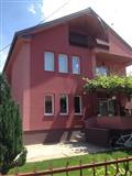 Se izdavaat kompletno uredeni Sobi vo Ohrid