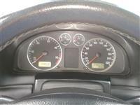 VW PASSAT  TDI 110ka ITNO -99