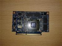 Hard disk i graficka za laptop