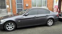BMW  320d  -06