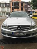 Mercedes Benz kompressor