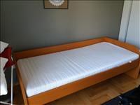Krevet i dr mebel