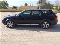 Audi Allroad -04