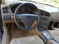 Volvo S60 2.4 benzin plin 147kw 200ks