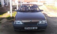 Opel Kadett 1.3 -85