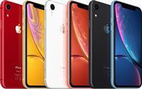 Novi iPhone XR 64Gb CONNECT