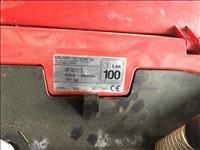Traktorce Kosacka Honda