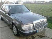 Mercedes 250 -93