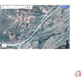 Plac od 636m2 vo selo Drugovo