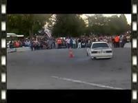 BMW E 30 -15