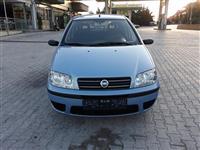 FIAT PUNTO 1.3 Mjet FULL UNIKAT AUTO