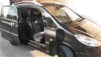Peugeot 1007 1.4 HDI -06 eonomic