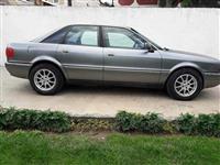 Audi 80 B4 Benzin-Plin Full Oprema