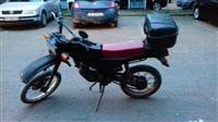 Tomos ATX 50
