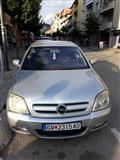 Opel Signum 3.0 CDTI