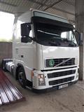 Volvo FH13 Mega