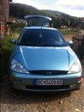 FORD FOCUS 1.8 90ks 66 kv -99