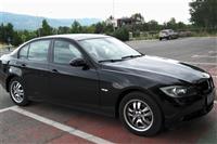 BMW 318I VO TOP FORMA PRV GAZDA