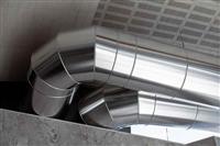 Ventilacija klimatizacija aspirator