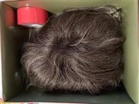 Nadgradba na kosa