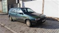 Fiat Tipo 1.6 Benzin-plin -94 ITNO