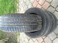 Michelin 205/55/16 letni