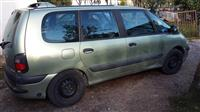 Renault Espace 2.0 -98 itno