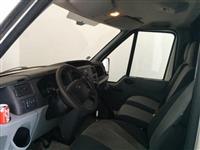 Ford Transit 2.2 cdti