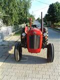 Traktori IMT 533