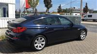 BMW 530D GT Full Oprema