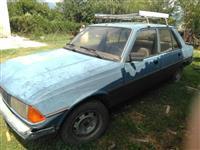 Peugeot 305 -83