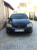 VW Golf 5 1.9TDI 77kw