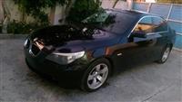 BMW 525 TD ITNO