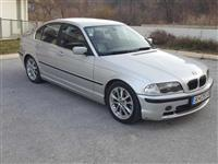 BMW 330 D 181 Ks-SPORT M PAKET FULL