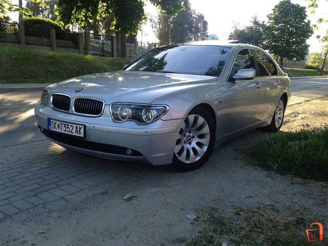BMW-740d--04
