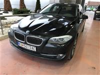 BMW 530 X DRIVE