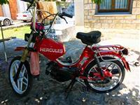 Puch Hercules 50cc