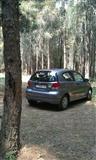 Chevrolet Aveo -06